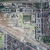 Stellungnahme zum Thema UVP Nordbahnhof